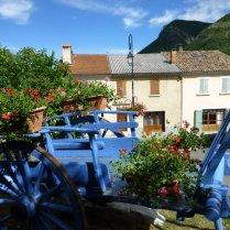 Village en fleur (7)
